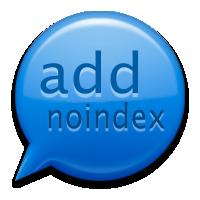 add_noindex