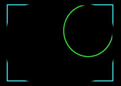 imageroundedrectangle