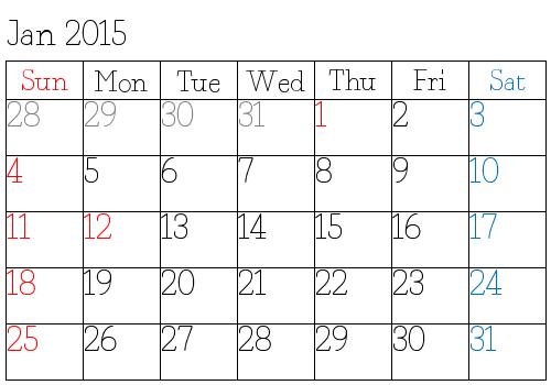 calendarfragmentcore
