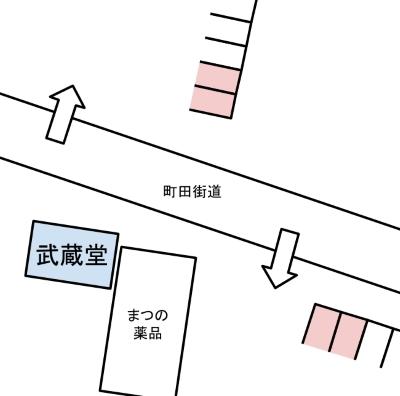 musashido_parking